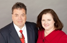 Mark and Cindy Podis Nashville Bankruptcy Attorneys
